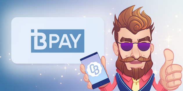 BPay Payment Review & Casinos