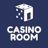 Casino Room Square logo