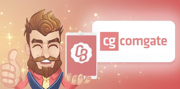 Comgate Payment Review & Casinos