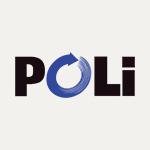 POLi square logo