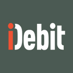 iDebit logo square