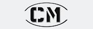 Cashmaal logo rectangle