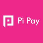 Pi Pay logo square
