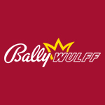 Bally Wulff logo square