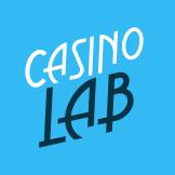 Casino Lab Logo square