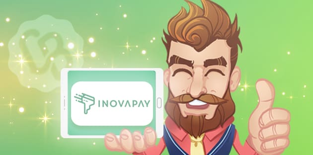 Inovapay Payment Review & Casinos