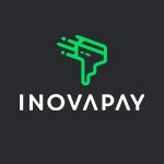 Inovapay logo square