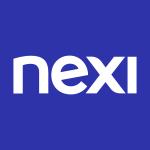 Nexi logo square