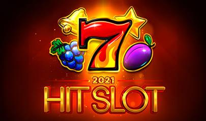 2021 Hit Slot logo big