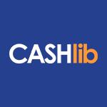 CASHlib square logo