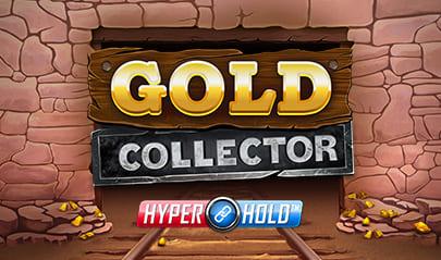 Gold Collector logo big