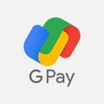 Google Pay square
