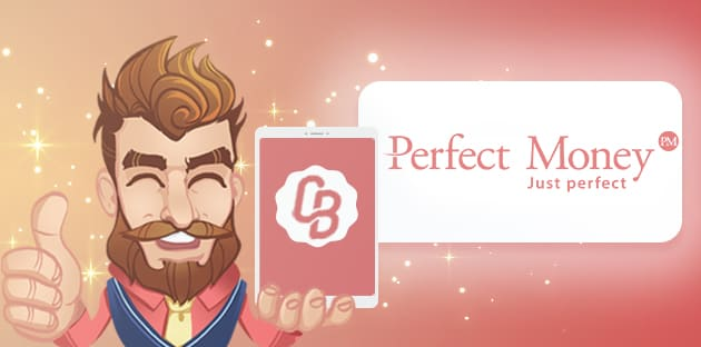 Perfect Money Payment Review & Casinos