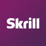 Skrill logo square