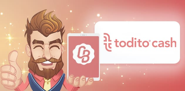 Todito Payment Review & Casinos