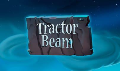 Tractor Beam logo big