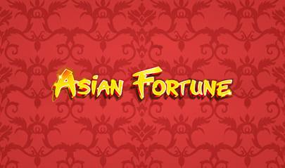 Asian Fortune logo big