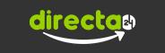 Directa24 logo rectangle