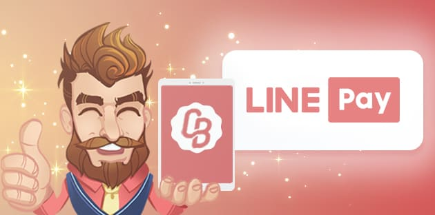 LINE Pay Payment Review & Casinos