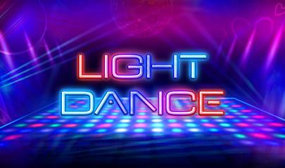 Light Dance logo big
