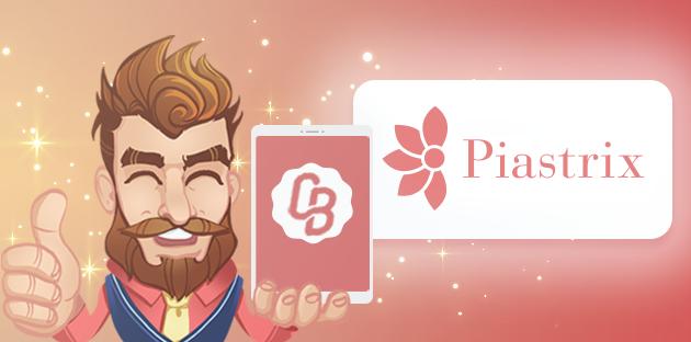 Piastrix Payment Review & Casinos