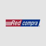 Redcompra logo square