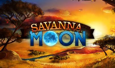 Savanna Moon logo big