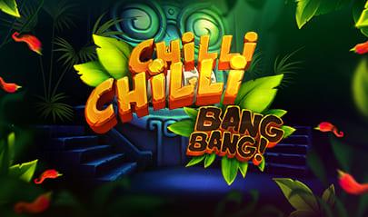 Chilli Chilli Bang Bang logo big