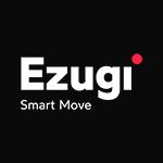 Ezugi logo square