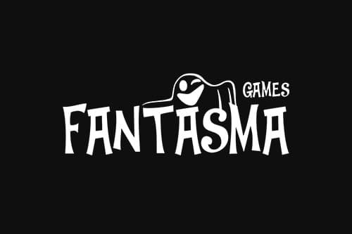 Fantasma Games Acquires Bulgarian Provider Wiener Games