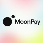 MoonPay logo square