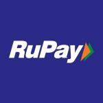 RuPay logo square