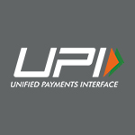 UPI logo square