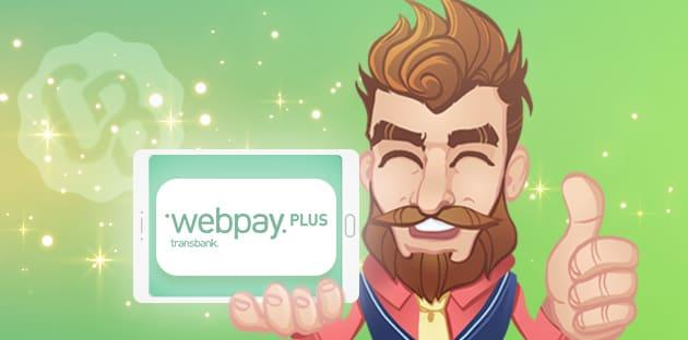 WebPay Plus Payment Review & Casinos