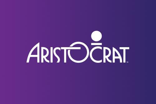 Aristocrat Makes an Offer for Playtech
